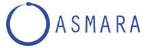 Asmara Films