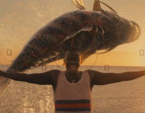 jonah-kibwe-tavares-big-fish-still