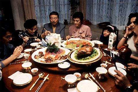 (Italiano) feast