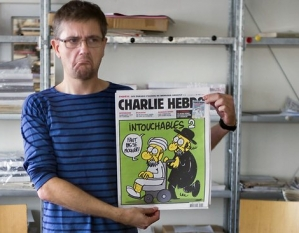 641823-charlie-hebdo-mohammed-cartoon-france