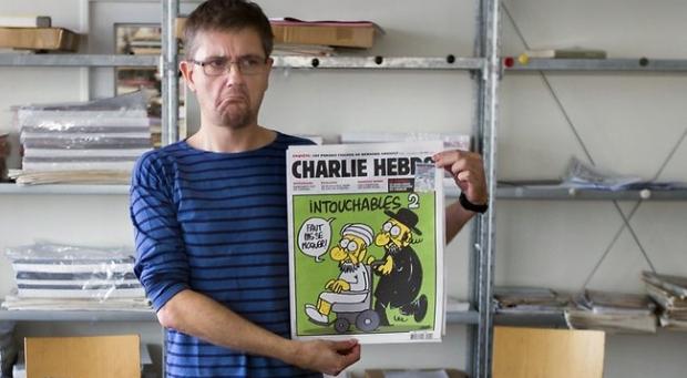 641823-charlie-hebdo-mohammed-cartoon-france