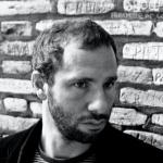 Tommaso Fagioli