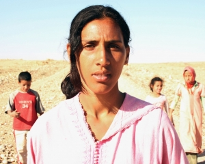 The-Curse.-till-from-film-Director-Fyzal-Boulifa-United-Kingdom-2012.-ICA-1024x820