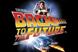 Il video-saggio di Oliver Harper su Ritorno al futuro