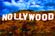 Nollywood, a documentary by Al Jazeera World