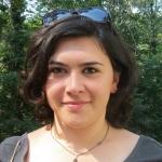 Elena Ciofalo
