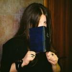 Flavia Ferrucci