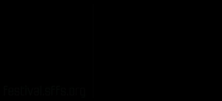 SFIFF59-LOCKUP_NARROW_URL_Blk