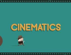 cine-fb