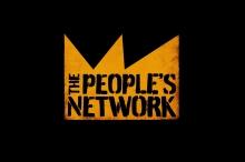 robert-rodriguez-el-rey-peoples-network