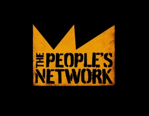 robert-rodriguez-el-rey-peoples-network