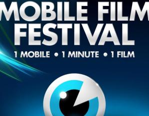 mobile_film_festival