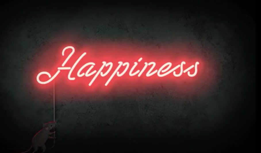 happiness steve cutts