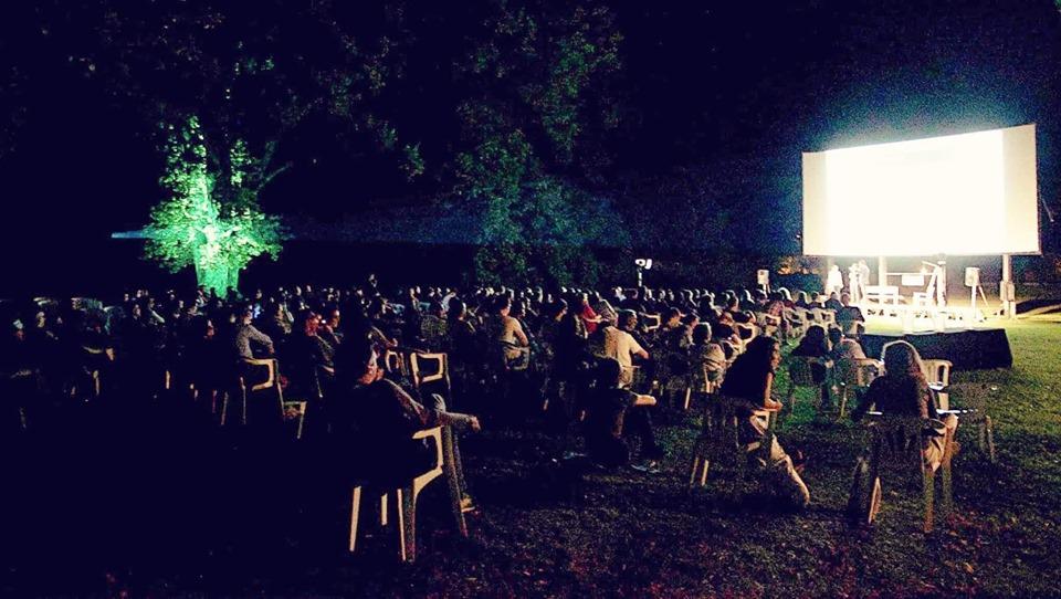 Il pubblico di Concorto Film Festival 2020